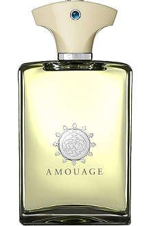 AMOUAGE Ciel Man eau de parfum