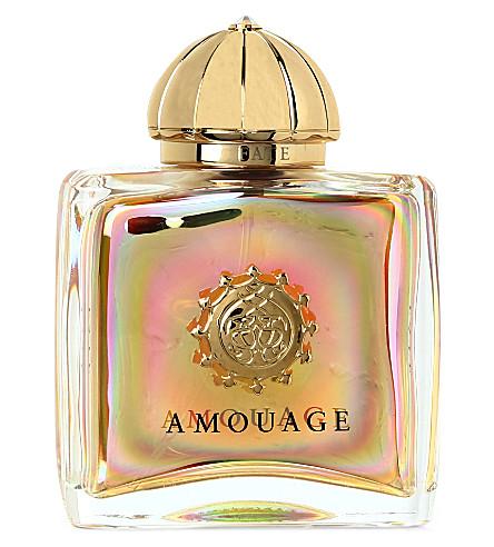 AMOUAGE Fate Woman eau de parfum