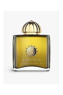 AMOUAGE Jubilation 25 Woman eau de parfum
