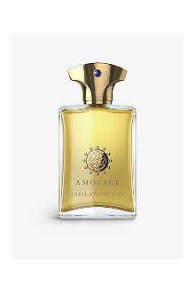 AMOUAGE Jubilation XXV Man eau de parfum