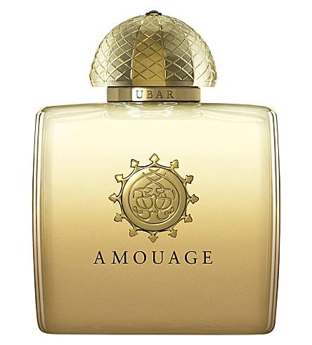 AMOUAGE Ubar Woman eau de parfum