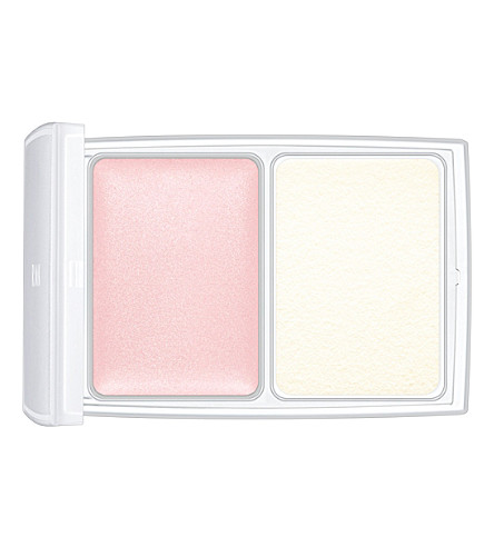 RMK Face Pop Creamy Cheeks 01 (Silver+pink