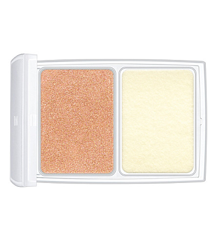 RMK Face Pop Powder Cheeks 02 (Soft+coral