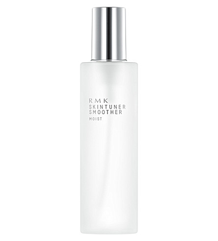 RMK Skintuner Smoother Moist 150ml