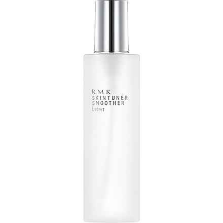 RMK Skintuner Smoother Light 150ml