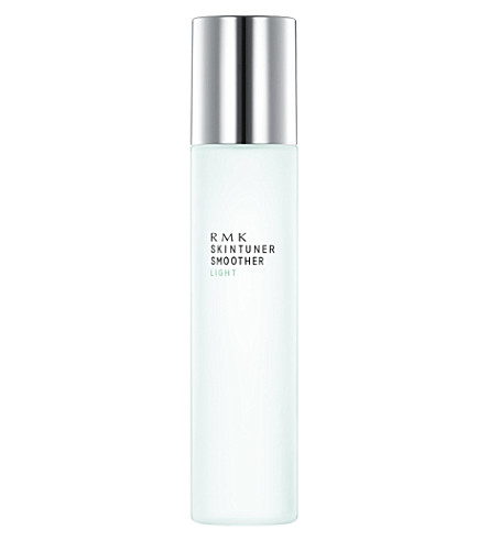 RMK Skintuner Smoother- light 150ml