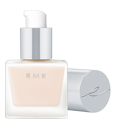 RMK Make Up Base 30ml