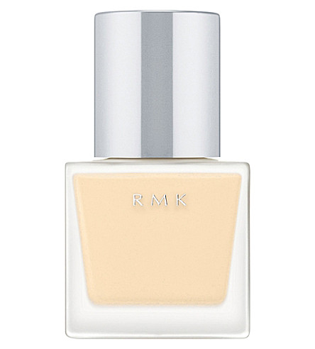 RMK Creamy Foundation N 10g (N+101