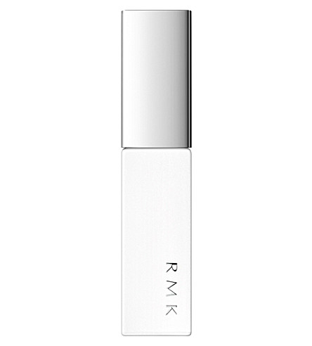 RMK Matte Top Coat 7ml