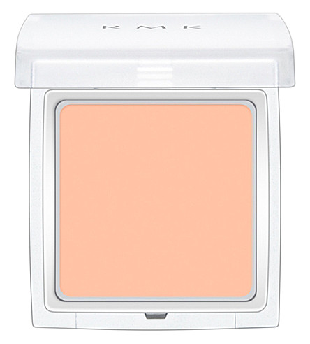RMK Ingenious Eyeshadow Base (N+01