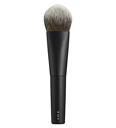 RMK Foundation Brush