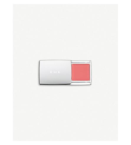 RMK Multi Paint Colours (01