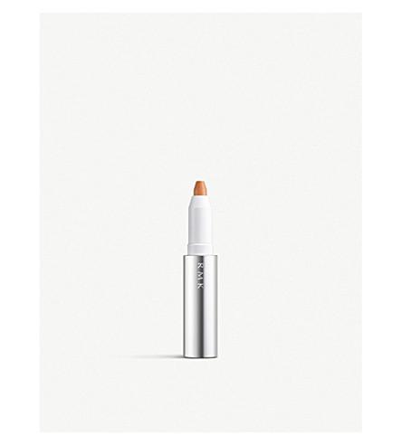 RMK Color Crayon lipstick (01