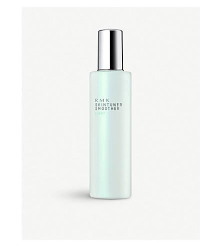 RMK Skintuner Smoother 150ml (Light