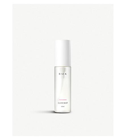 RMK Glow Mist 50ml (C