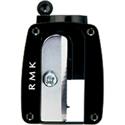 RMK Pencil sharpener