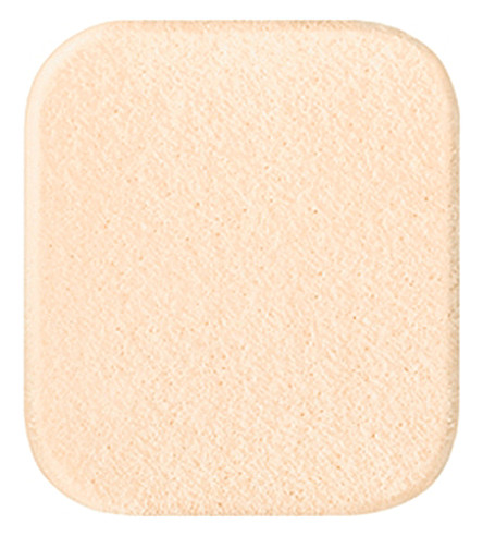 RMK Make-up sponge