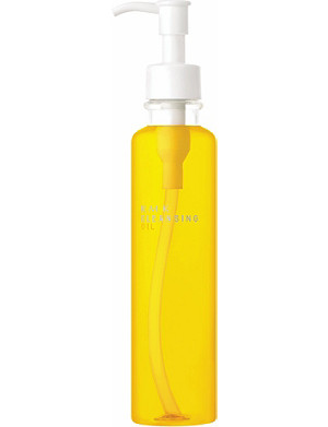RMK Cleansing Oil (S) 175ml