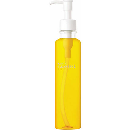 RMK Cleansing Oil (S) 175ml
