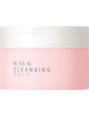 RMK Cleansing Balm (M)