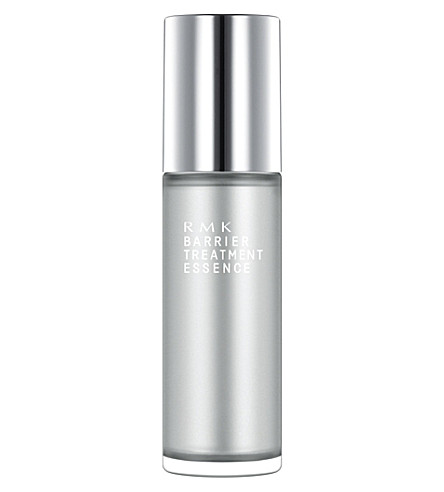 RMK Barrier treatment essence 30ml