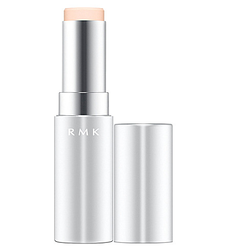 RMK Smoothing stick