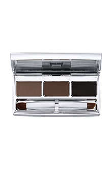 RMK Powder Eyebrow N