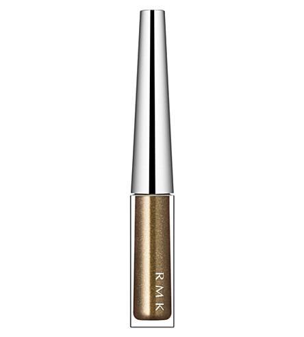 RMK Ingenious Liquid Eyeliner (02