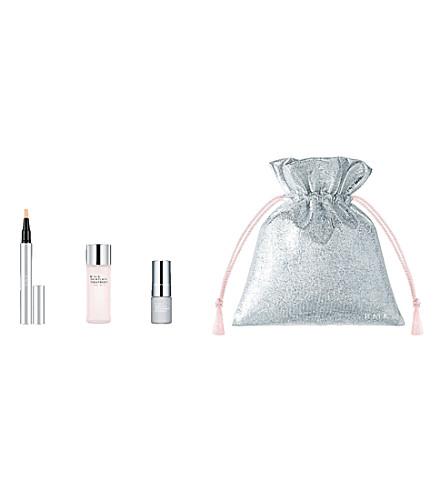 RMK Christmas Base Make-Up Kit