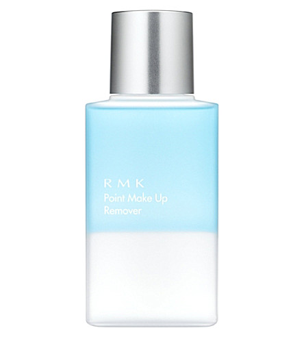 RMK Point make-up remover 145ml