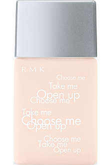 RMK Control Color N