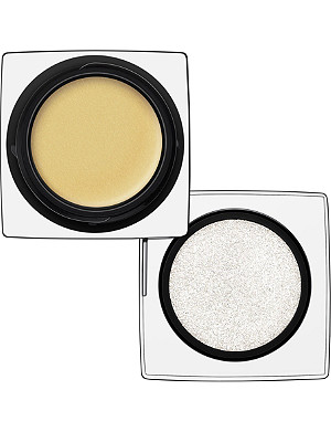 RMK Ingenious cream and powder eyes