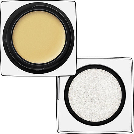 RMK Ingenious cream and powder eyes (01