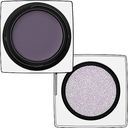 RMK Ingenious cream and powder eyes (03