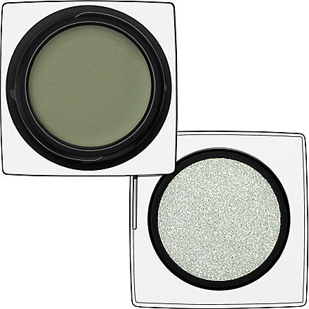 RMK Ingenious cream and powder eyes (04