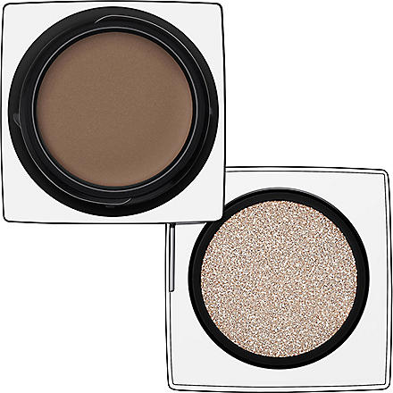 RMK Ingenious cream and powder eyes (05
