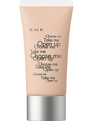 RMK Creamy Polished Base