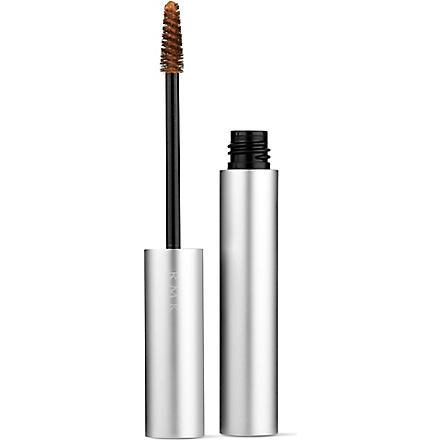 RMK Eyebrow Mascara N (03