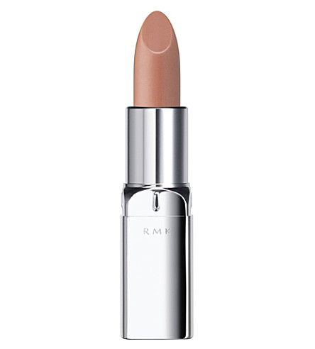 RMK Irresistible Lips B lipstick (B30