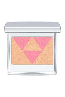 RMK Kaleidoscope cheeks