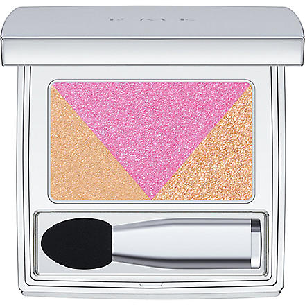 RMK Kaleidoscope eyes (01