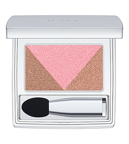 RMK Kaleidoscope eyes (02