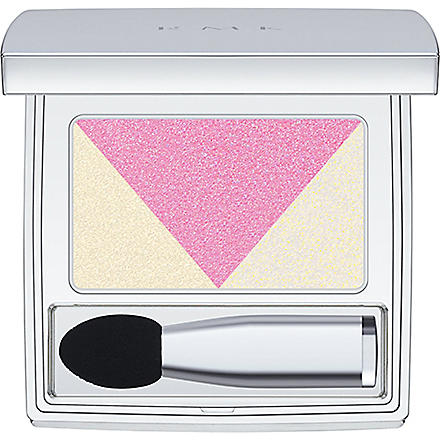 RMK Kaleidoscope eyes (03