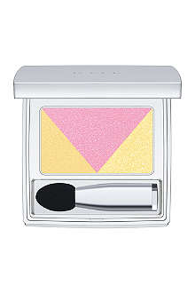 RMK Kaleidoscope eyes