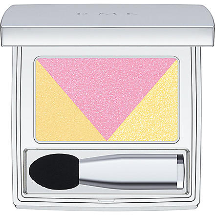 RMK Kaleidoscope eyes (04