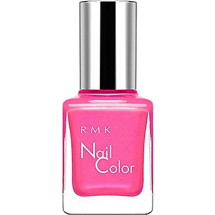 RMK Nail polish (13