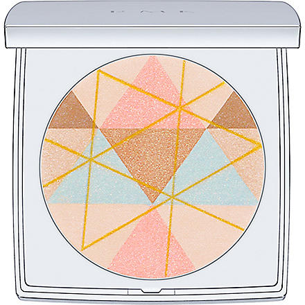 RMK Kaleidoscope Nuance colour (01
