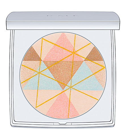 RMK Kaleidoscope Nuance colour (01