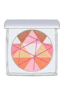 RMK Kaleidoscope Nuance colour