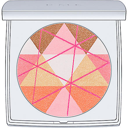 RMK Kaleidoscope Nuance colour (02
